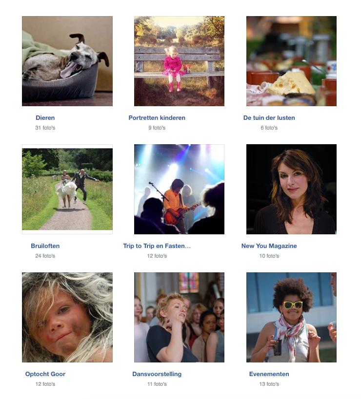 fotocarmen facebook